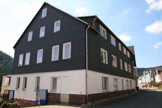 Haus G17