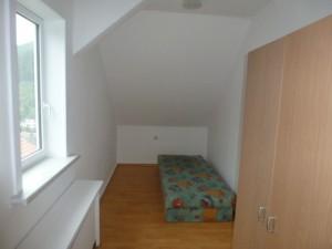 Zimmer 29/30